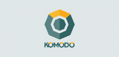 What is Komodo