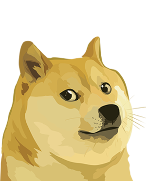 What is cryptocurrency dogecoin